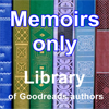 Memoirs Only Library Link